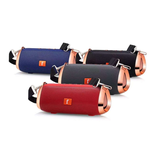 Parlante Bluetooth Simil Jbl Charge Mini