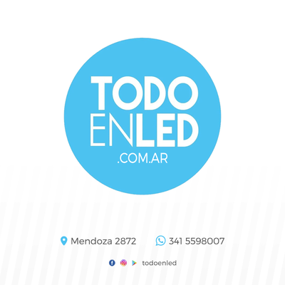 Cable Envainado Redondo tipo TPR 2x2,5mm X 100mts