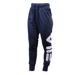 Pantalon Fila  Repeat Fem Mn Vigore
