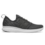 Zapatillas New Balance Wcstl Dama