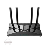 Router Wifi Archer Ax20 1775mbps Wifi 6 Tp Link