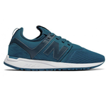 Zapatillas New Balance Wrl247sp Dama
