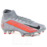 Botines Superfly 7 Elite Fg Nike
