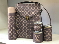 Set Matero Louis Vuitton