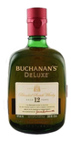Buchanan Deluxe 75 Cl