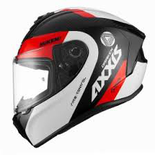 "Cascos ""Axxis"""