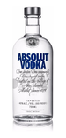 Vodka Absolut 750 Ml