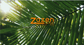 ZAZEN SMOOTHIE BAR