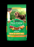 Dog Chow Adulto Chico Por 21kg