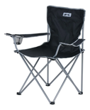 Silla/Sillón Director Plegable Waterdog Camping