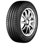 Neumatico 185/60 R14 Goodyear Kelly Edge Sport