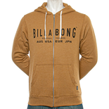 Billabong Buzo C/C  Mirror