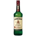 Jameson 750 Ml
