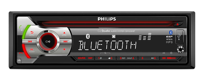 Philips Ce135bt