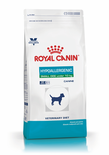 Royal Canin Hypoallergenic Small Dog X 2kg