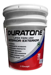 Duratone Latex Int-Ext X 20l
