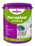Recupalst Interior 20 Lt