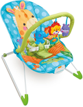 Mecedora Selva Baby Innovation