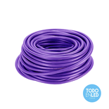 Cable Subterraneo 5 X 4 Mm X 100mts