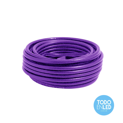 Cable Subterraneo 4 x 4 mm x 100mts