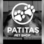 Patitas Pet Shop