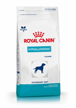 Royal Canin Hypoallergenic Dog X2kg