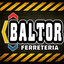 Ferreteria baltor