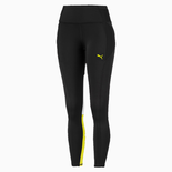 Calza Puma Feel It 7/8 Tight Versio