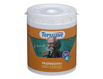 Profesional Latex Interior Mate Blanco X 10 Lts