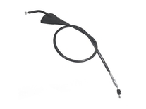 Cable Embrague Bajaj Ns200