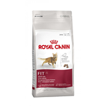 Royal Canin Fit 32 X 1.5kg