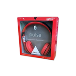Auriculares Onset Pulse