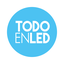 TODOENLED