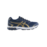 Asics Gel-Connection Mn/Do