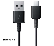 "Cable Usb Tipo C ""Adaptive Fast Charge"" Samsung Ep-Dg950cbe"