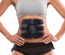 Electroestimulador Muscular Six Pack