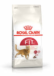 Royal Canin Fit 32 Gatos Adultos