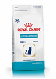 Royal Canin Hypoallergenic Cat X 1,5kg