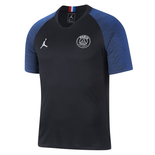Remera Paris Saint Germain Strike Top Nike