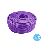 Cable Subterraneo 5 X 1,50 Mm X 100mts