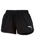 Short Puma Active Woven Shorts