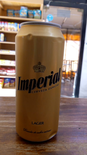 Imperial 473 Six Pack
