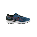 Asics Gel-Excite 6 A