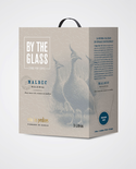 Vino 3l Las Perdices Malbec En Bag In Box