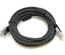 CABLE HDMI DST 1.5 METROS