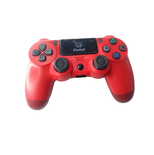 Gamepad Play 4 Ps4 Inalámbrico Time Jy8013