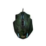 Mouse Gamer Trust Gxt 155c