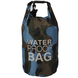 Bolso Water Proof Bag 15litros