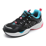 Zapatillas Fila Attrek W Dama Originales Running
