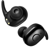Auriculares Bluetooth Inalambrico Kolke Kab-410 Tws In Ear